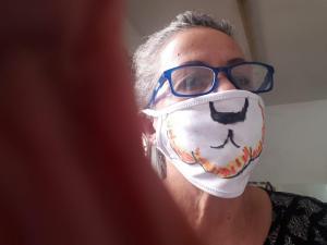 Facemasks Image 2020-10-09 at 11.55.51 AM