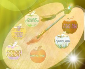 Rosh Hashana 2020-09-11 at 12.32.07 PM