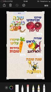 Rosh Hashana 2020-09-18 at 1.51.14 PM